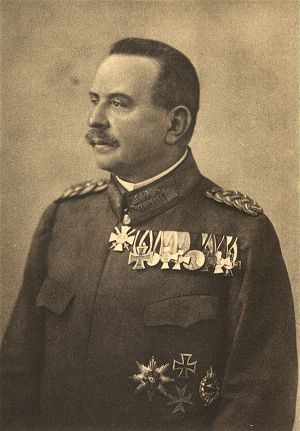 General v. Eberhardt
